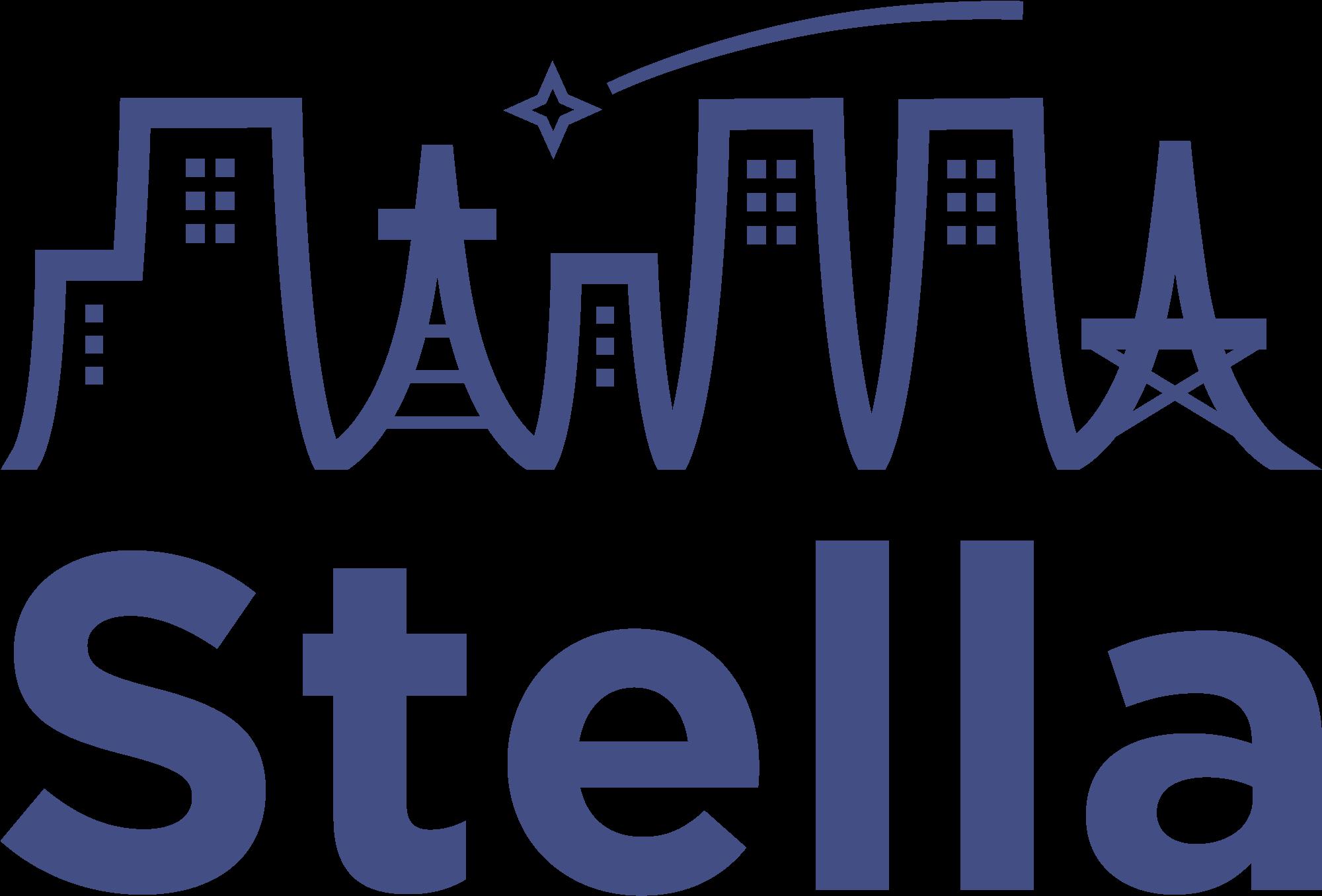 株式会社ステラ 渋谷×秋葉原×ベンチャーIT会社